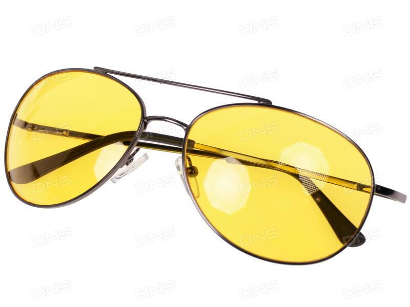 Купить glasses стоимость с доставкой в находка защита моторов защитные силиконовые к коптеру mavik