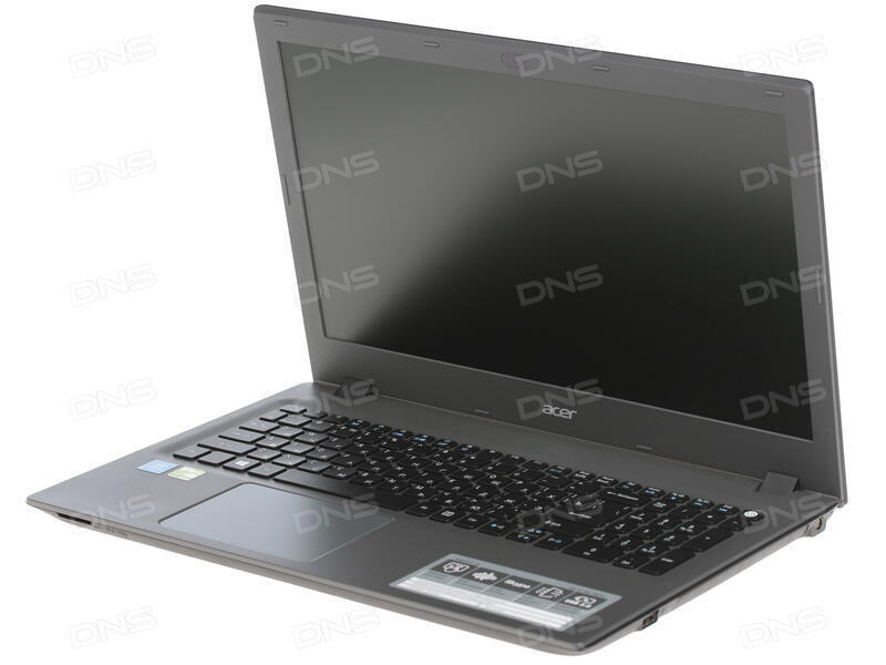 Acer Aspire E5-573G Intel WLAN Driver