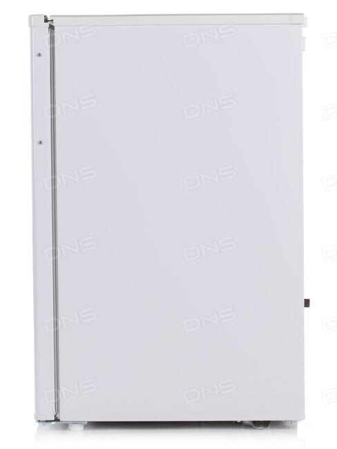 Инструкция и руководство пользования для Морозильный шкаф