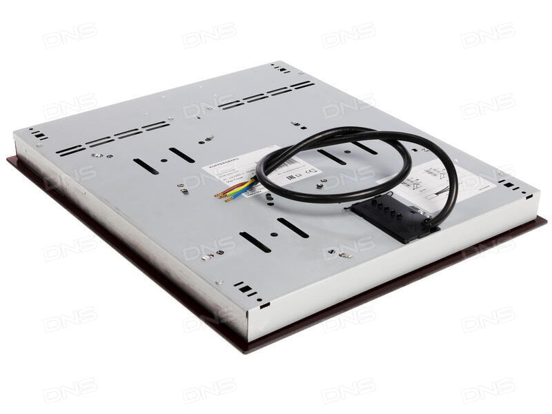 Варочная панель Korting HGG 635 CTW