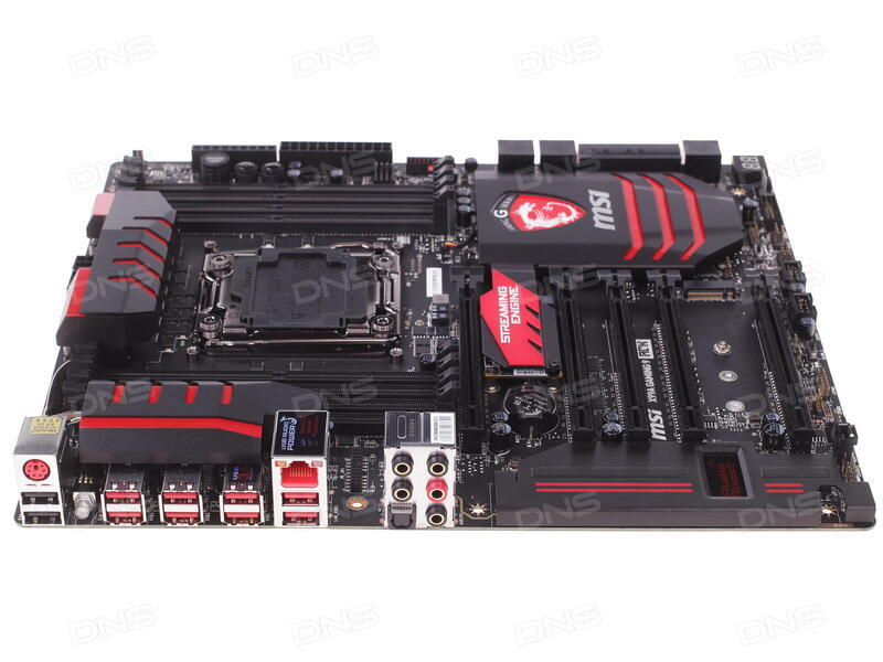 MSI X99A GAMING 9 ACK ATHEROS KILLER BLUETOOTH WINDOWS 7 DRIVERS DOWNLOAD