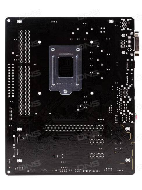 ASROCK B150M-HDV/D3 MOTHERBOARD DRIVERS FOR WINDOWS MAC