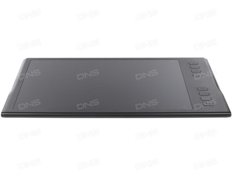Купить Графический планшет HUION Q11K в интернет магазине DNS   Характеристики, цена HUION