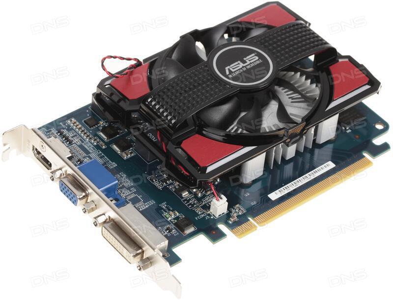 скачать драйвер для видеокарты Nvidia Geforce Gt 730 для Windows 7 64 - фото 3