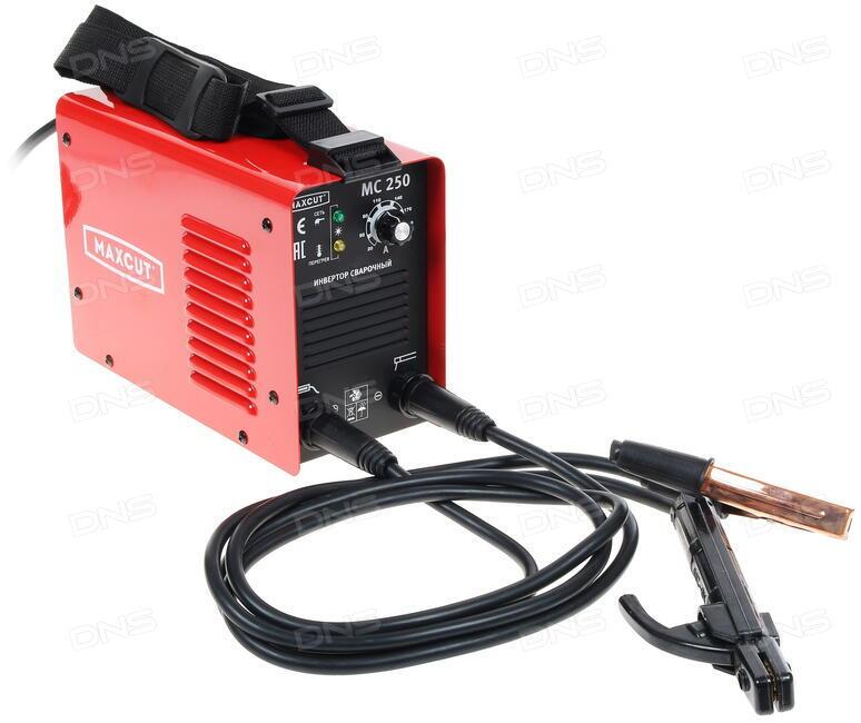 Сварочный аппарат 250 ампер кабель стабилизаторы напряжения sven 10000