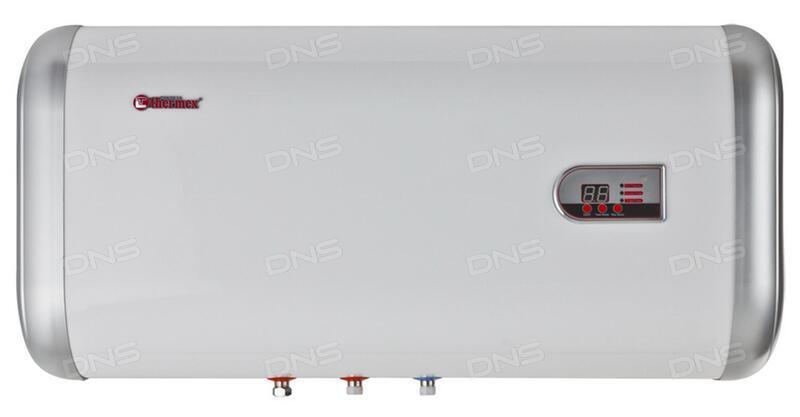 водонагревателя h thermex 80 по эксплуатации инструкция if
