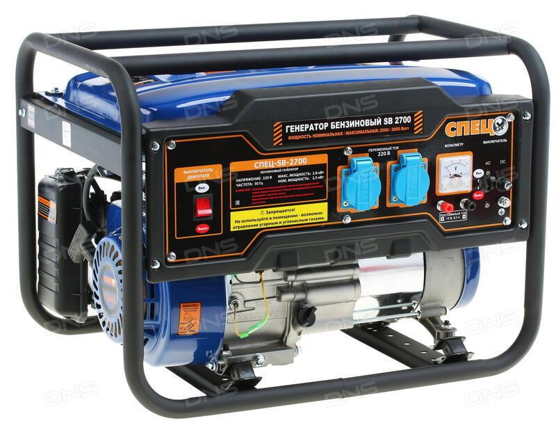 Бензиновый генератор спец цена промышленные стабилизаторы 380в напряжения трехфазные ресанта