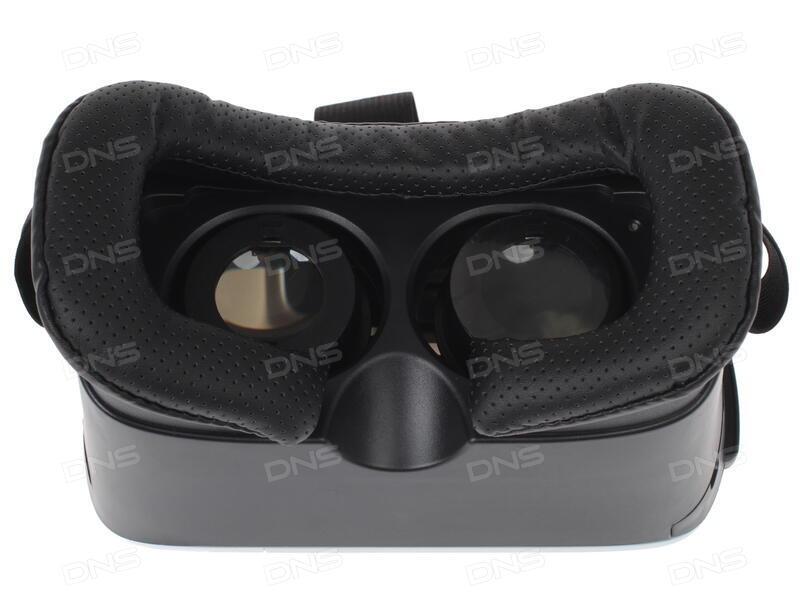Купить Очки виртуальной реальности LP VR BOX в интернет магазине DNS ... 6af7818a6fe