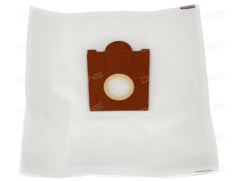 Купить Мешок-пылесборник OZONE microne M-05 в интернет магазине DNS ... 47a37055209
