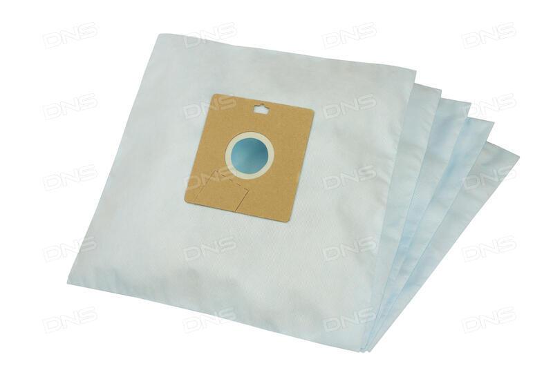 Купить Мешок-пылесборник OZONE microne M-03 в интернет магазине DNS ... 5a47aea2067
