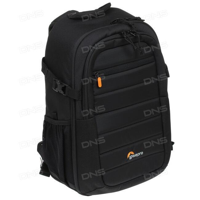 adada5ad26af Купить Рюкзак Lowepro Tahoe BP 150 черный в интернет магазине DNS ...