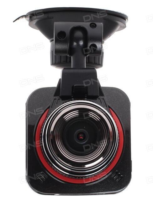 Видеорегистратор digma freedrive 400 характеристики видеорегистратор майкоп