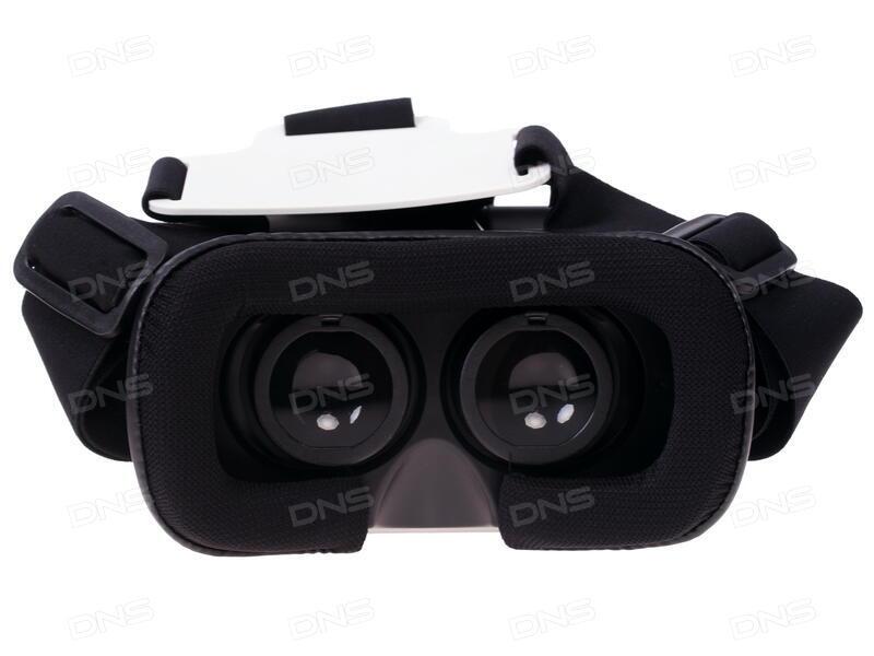 Купить виртуальные очки по акции в кострома дропшиппинг ксиоми в южно сахалинск