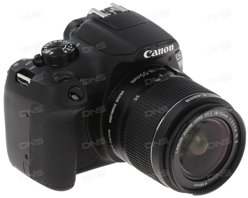 Canon сервисный центр сургут ремонт сотового телефона и его стоимость