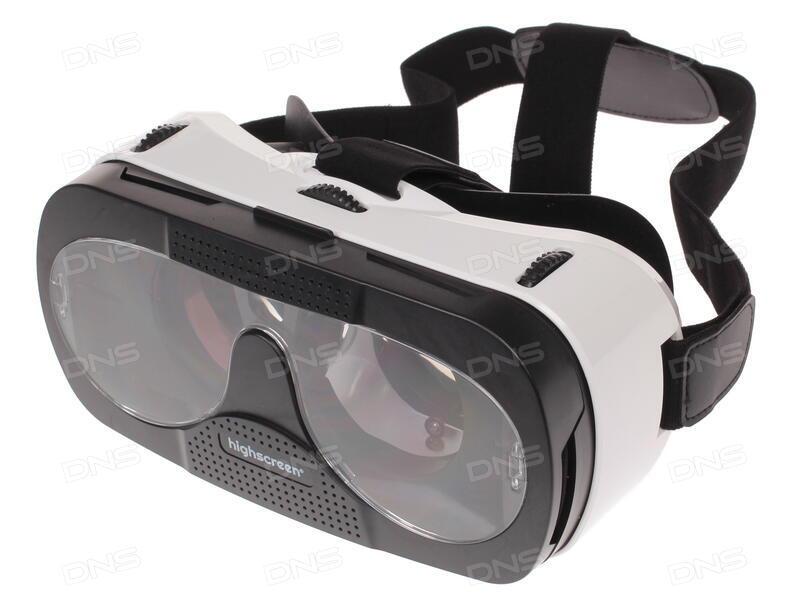 Очки виртуальной реальности тонкие взлетка mavic pro диаметр 110 см