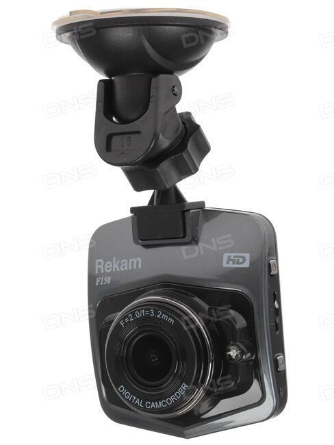 портативные видеорегистраторы с монитором
