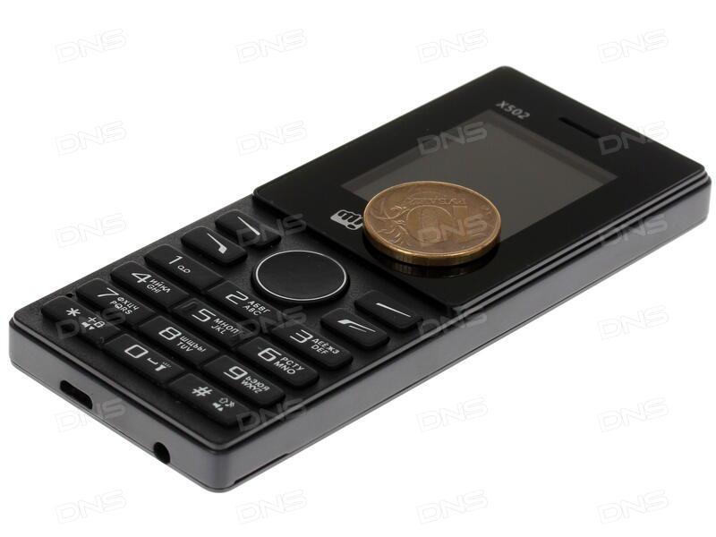 Сотовый телефон Micromax E481 Tan Brown