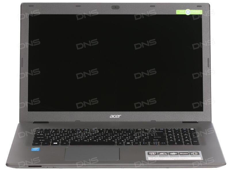 Скачать Драйвера для Acer Aspire One 772 - Turexig