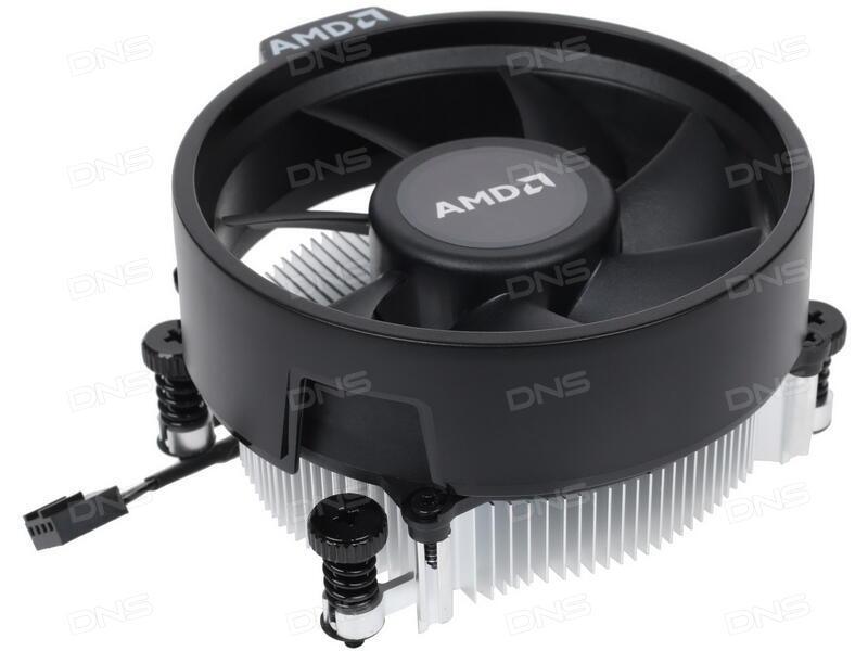 Купить Процессор AMD Ryzen 5 2400G BOX в интернет магазине DNS   Характеристики, цена AMD Ryzen 5 2400G | 1210595