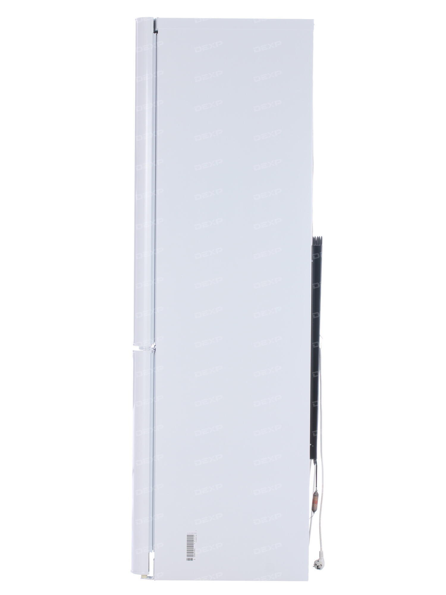 it320 The intex it 320w 2 multimedia speakers are an impressive combination of style and sound available in an elegant finish, these speakers sport a durable and compact body.