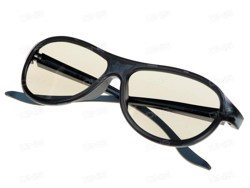 Заказать glasses для квадрокоптера в калининград квадрокоптер в москве