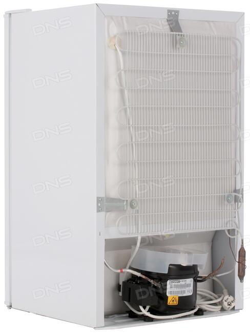 инструкция к холодильнику nord дх-241-6-440