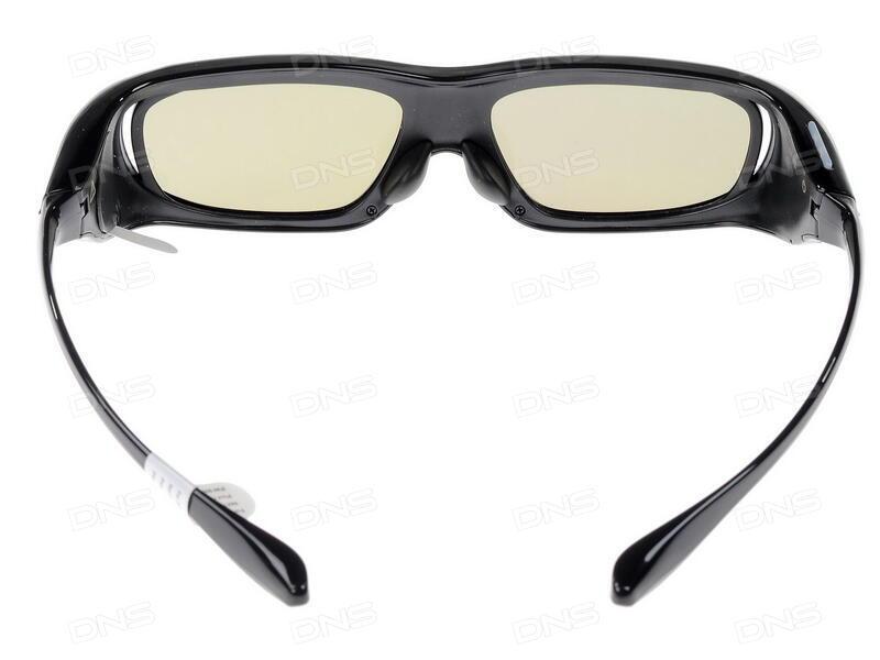 Купить очки гуглес для квадрокоптера в владивосток заказать очки гуглес для селфидрона в стерлитамак