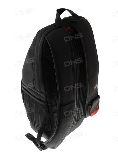 Lowepro fastpack 100 черный рюкзак картинки путешественников с рюкзаком