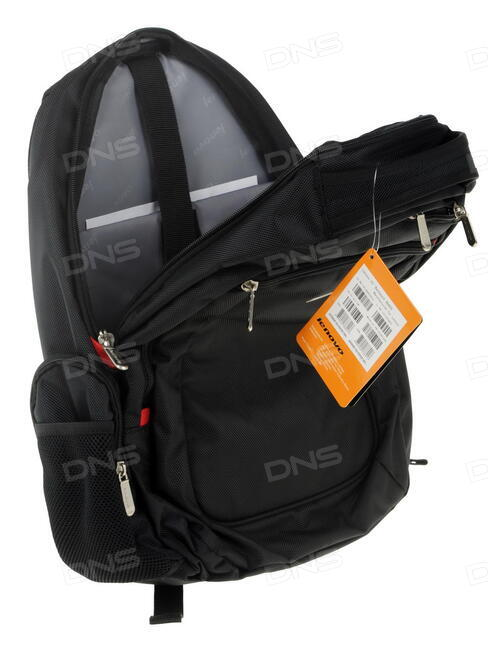 Рюкзак lenovo backpack b5650 трекинговый рюкзак отзывы