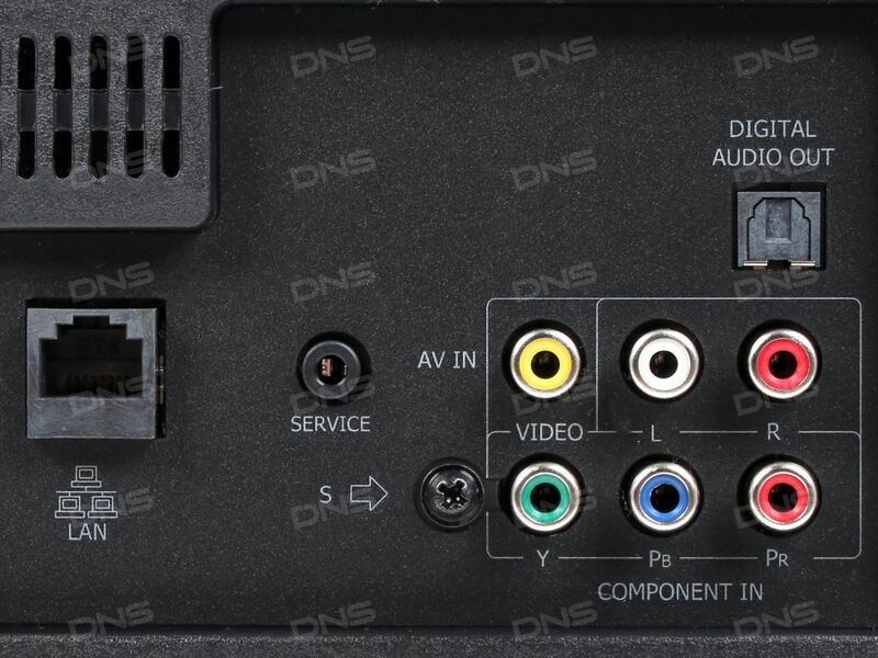 Free pdf honda trx300 fourtrax 300 manual