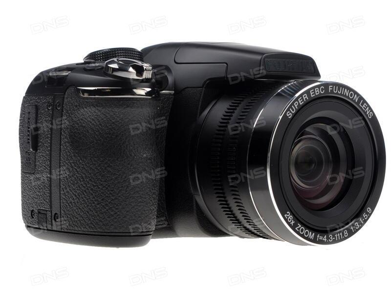 fujifilm finepix s4300 руководство пользователя