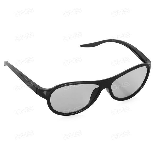 Купить очки гуглес для селфидрона в энгельс колпак на камеру к коптеру phantom