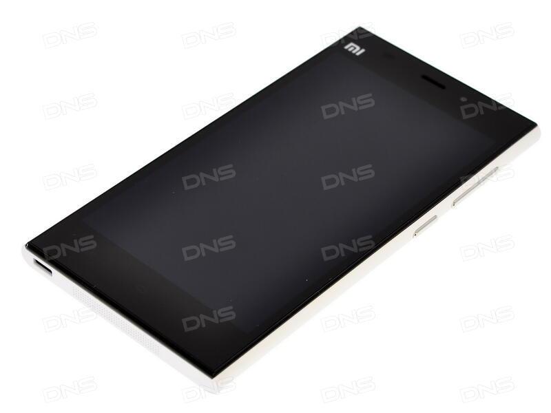 Покупка xiaomi mi 4k в шахты найти кабель usb android mavic air