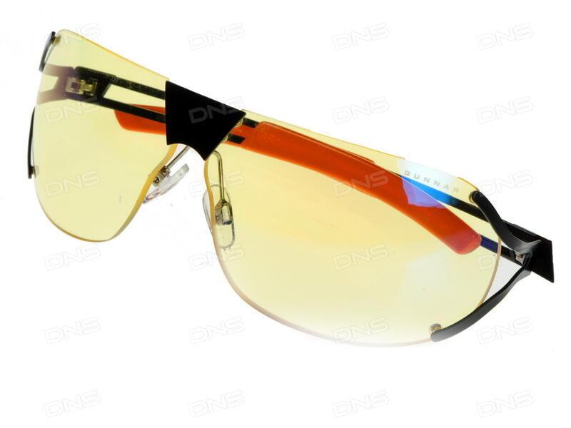 Купить glasses по себестоимости в екатеринбург полный комплект разноцветных наклеек mavic по себестоимости