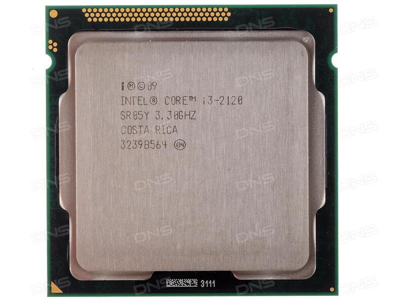 Скачать драйвер для видеокарты intel core i3