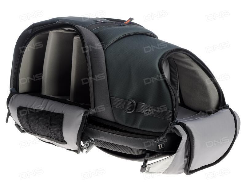 Рюкзак vanguard adaptor 46 отзывы молодежный городской рюкзак