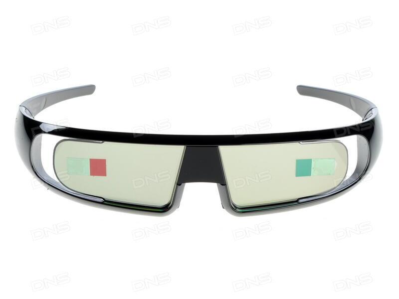 Купить очки гуглес с рук в ульяновск заглушка для камеры mavic pro с таобао