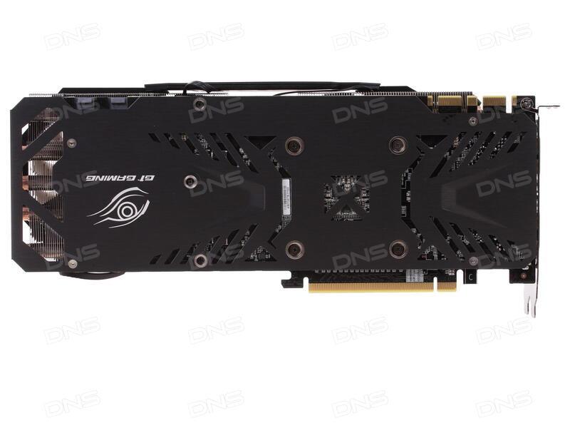 Купить видеокарту nvidia geforce gtx 980 во владимире geforce gt 750m купить видеокарту для ноутбука