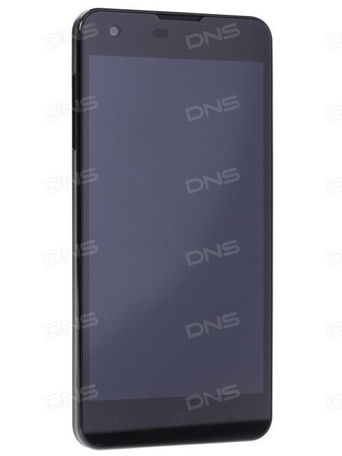 Dexp Ixion M LTE 5 драйвера