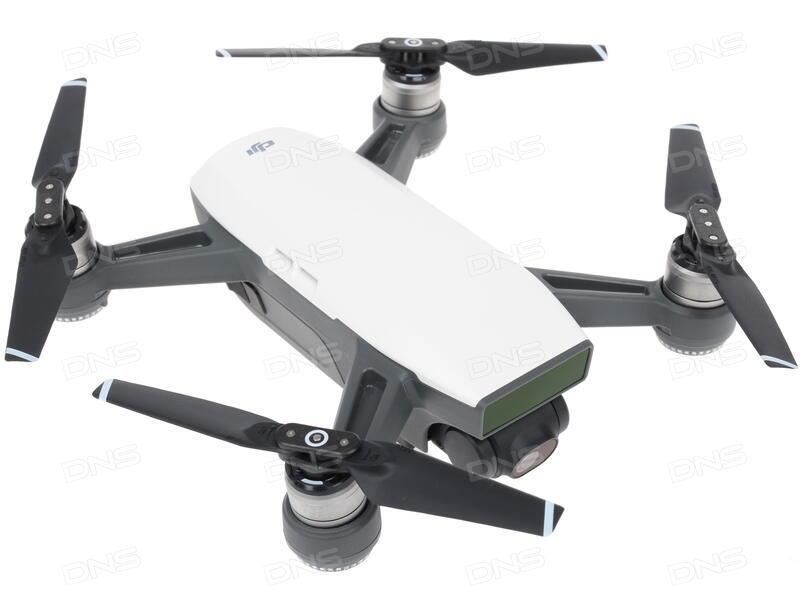 Посмотреть комплект светофильтров для камеры спарк шнур пульта д/у к коптеру mavic pro