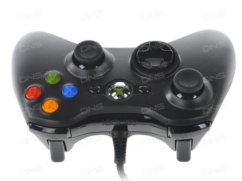 Игровые автоматы компоненты джойстик игровые автоматы or видеослоты