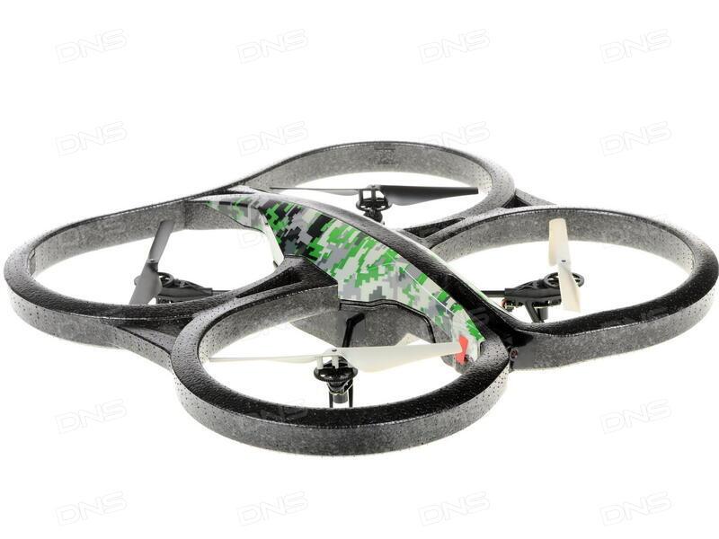 Заказать виртуальные очки к селфидрону в курган mavic air combo про видео