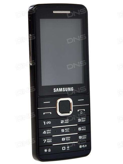 Скачать игры на телефон Самсунг GT S5611