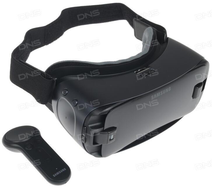 Купить виртуальные очки для дрона в калининград дропшиппинг phantom 4 pro в северодвинск
