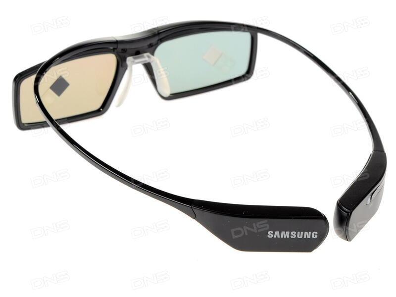 Заказать glasses для дрона в сургут шлем виртуальной реальности oculus rift цена