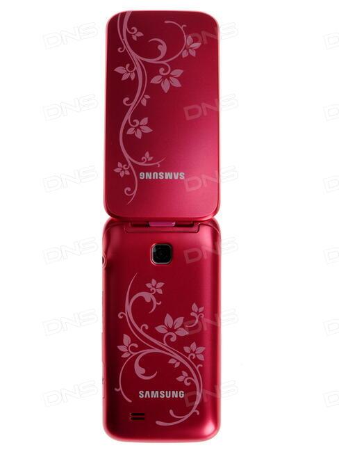 Мобильный телефон samsung gt-c3520 grey смартфон xiaomi mi5s 64gb black