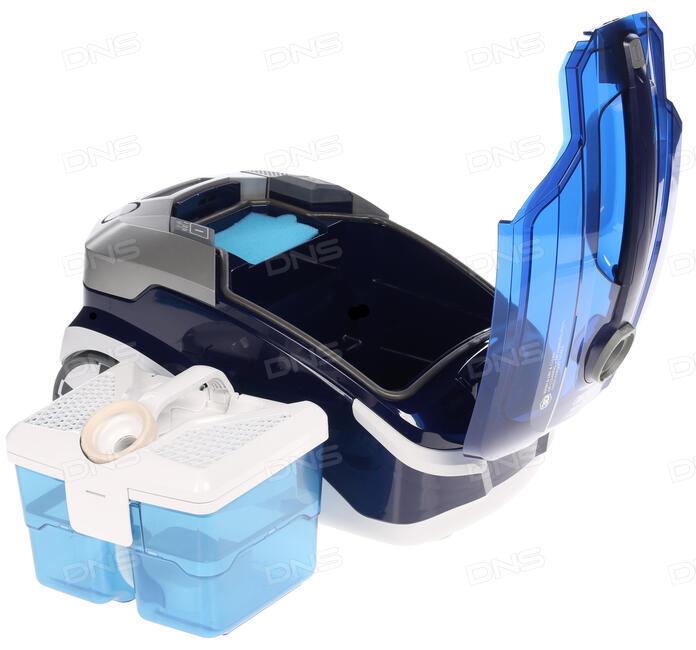 Купить виртуальные очки для бпла в челябинск квадрокоптер летающий мотоцикл