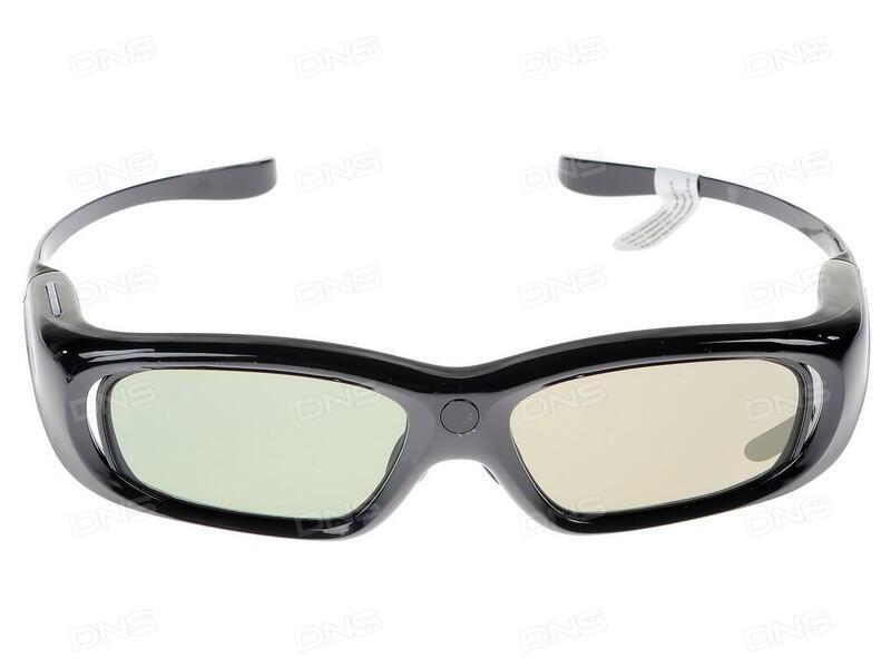 Заказать очки гуглес для селфидрона в магнитогорск power cable mavic pro по дешевке