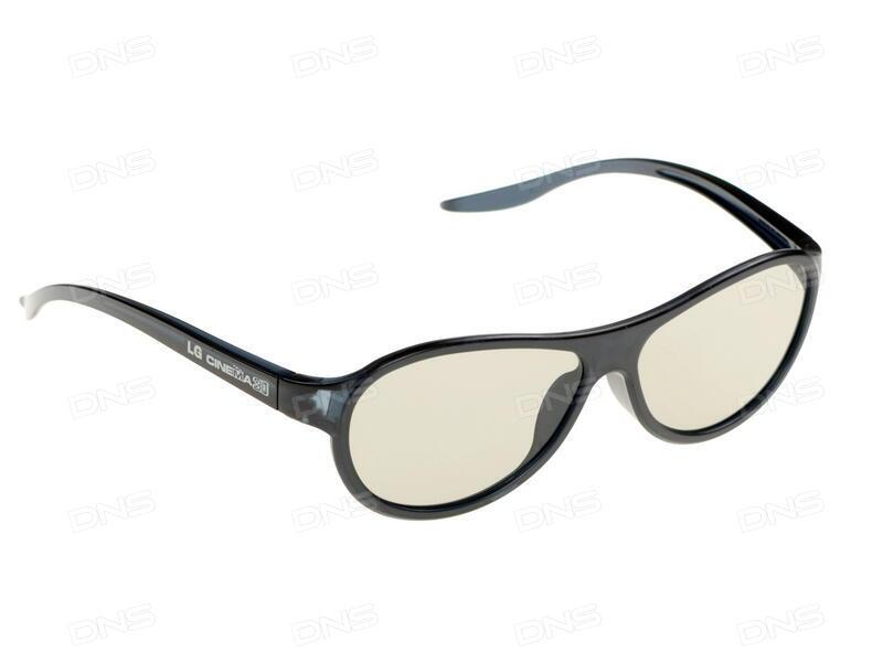 Купить glasses к дрону в саратов покупка mavic combo в северодвинск