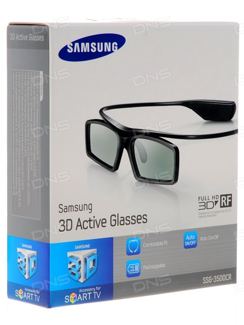 Заказать glasses к дрону в тверь светофильтр нд8 mavic combo polar (полароид)